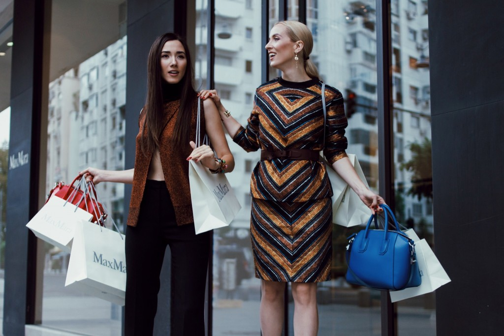 Fabulous-Muses-MASTERCARD- mastercard shopping - fabuloasele-dianaenciu-alinatanasa12