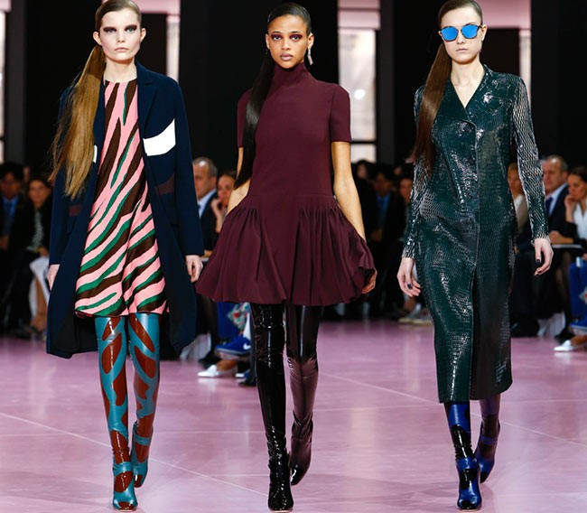 VINYL-trend-fall-winter-2015-2016-fabulous-muses-5 best trends (2)