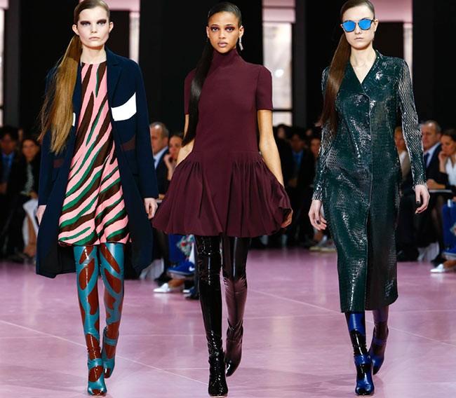 VINYL-trend-fall-winter-2015-2016-fabulous-muses-5 best trends (2)