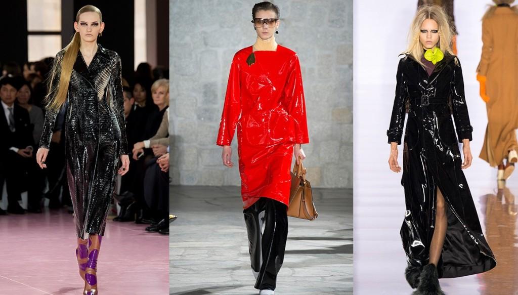 VINYL-trend-fall-winter-2015-2016-fabulous-muses-5 best trends (3)