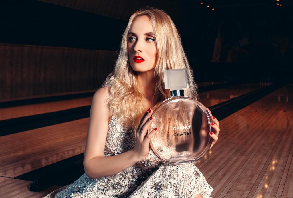 chanel-chance-eau vice-fragrance-frabulous-muses-fabuloasele-diana-enciu-alina-tanasa (1)