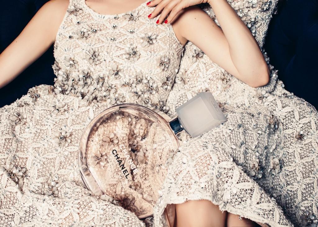 chanel-chance-eau vice-fragrance-frabulous-muses-fabuloasele-diana-enciu-alina-tanasa (7)