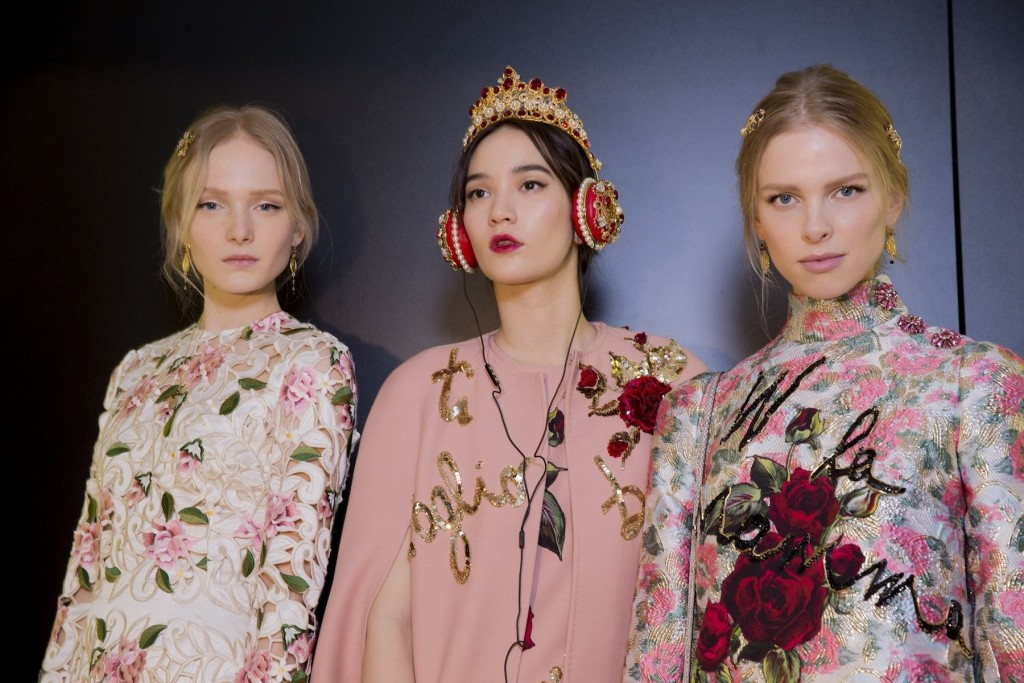 fall-winter-2015-2016-best-trends-fabulous-muses-dolce gabbana-trend-fw-2015-2016 (1)