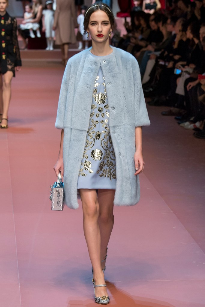 fall-winter-2015-2016-best-trends-fabulous-muses-pastels-trend-fw-2015-2016 (2)
