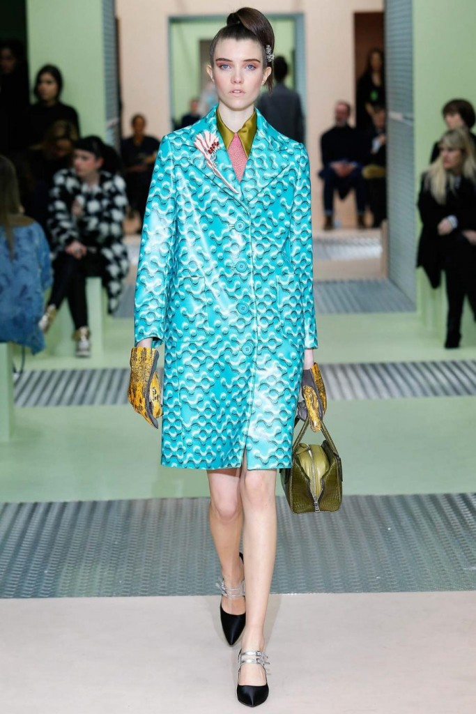 fall-winter-2015-2016-best-trends-fabulous-muses-pastels-trend-fw-2015-2016 (3)
