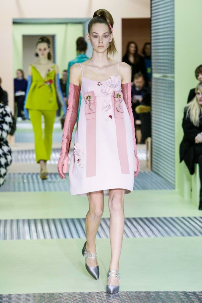 fall-winter-2015-2016-best-trends-fabulous-muses-pastels-trend-fw-2015-2016 (4)