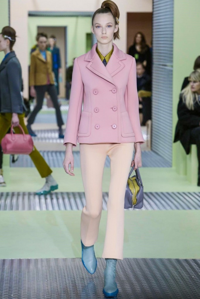 fall-winter-2015-2016-best-trends-fabulous-muses-pastels-trend-fw-2015-2016 (5)