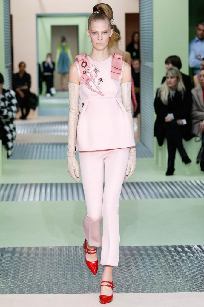 fall-winter-2015-2016-best-trends-fabulous-muses-pastels-trend-fw-2015-2016 (6)