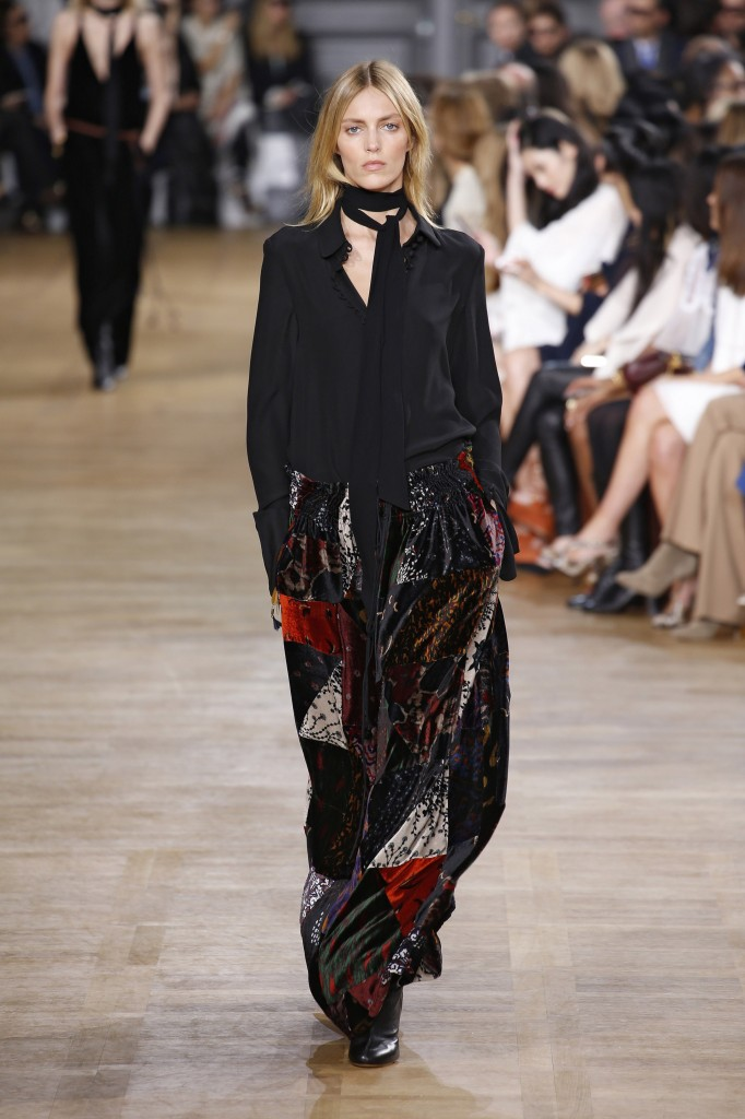 fall-winter-2015-2016-best-trends-fabulous-muses-patchwork-trend-fw-2015-2016 (1)