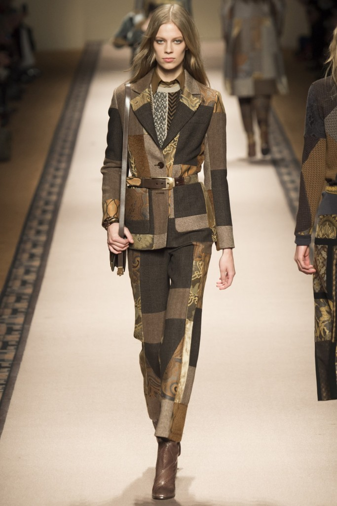 fall-winter-2015-2016-best-trends-fabulous-muses-patchwork-trend-fw-2015-2016 (2)