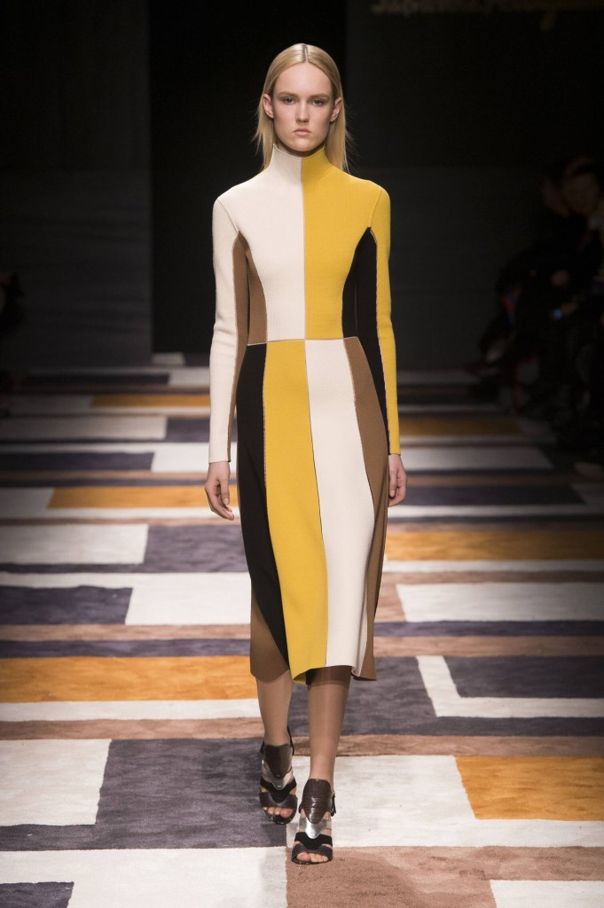 fall-winter-2015-2016-best-trends-fabulous-muses-patchwork-trend-fw-2015-2016 (3)