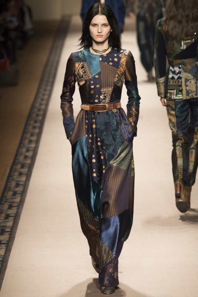 fall-winter-2015-2016-best-trends-fabulous-muses-patchwork-trend-fw-2015-2016 (6)