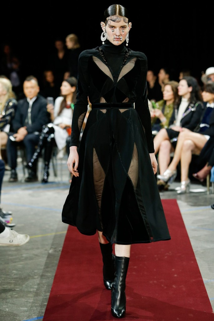 fall-winter-2015-2016-best-trends-fabulous-muses-punk-trend-fw-2015-2016 (2)