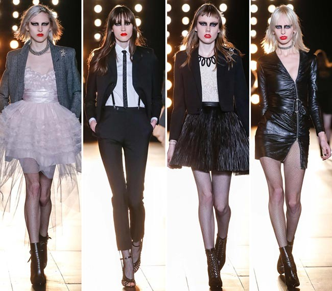 fall-winter-2015-2016-best-trends-fabulous-muses-punk-trend-fw-2015-2016 (3)