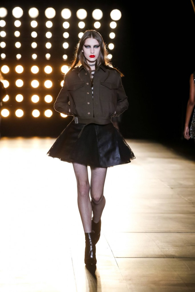 fall-winter-2015-2016-best-trends-fabulous-muses-punk-trend-fw-2015-2016 (5)