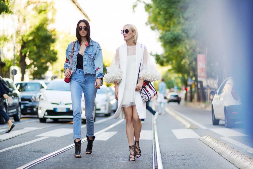MFW16-fabulous muses-milan street style4
