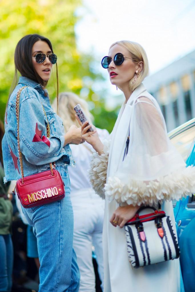 MFW16-fabulous muses-milan street style5