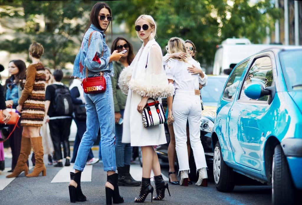 MFW16-fabulous muses-milan street style8