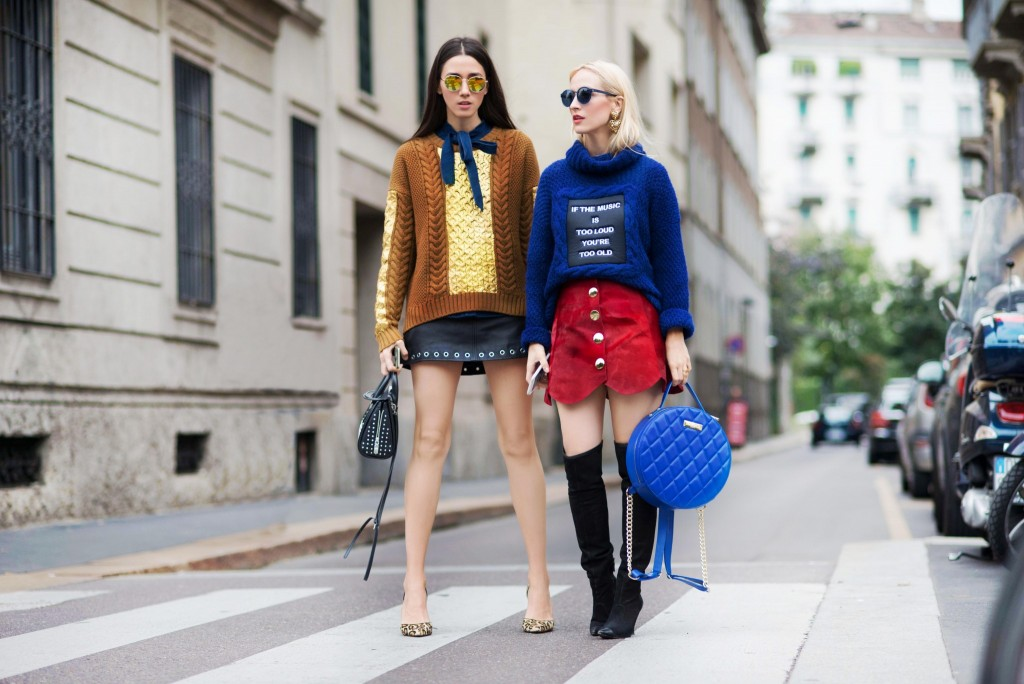 MFW_ss16_Fabulous Muses_ss2016 trends_day off-8