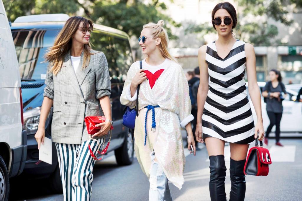 mfw ss 2016- fabulous muses-fabuloasele-milan street style- fashion blogger 20155
