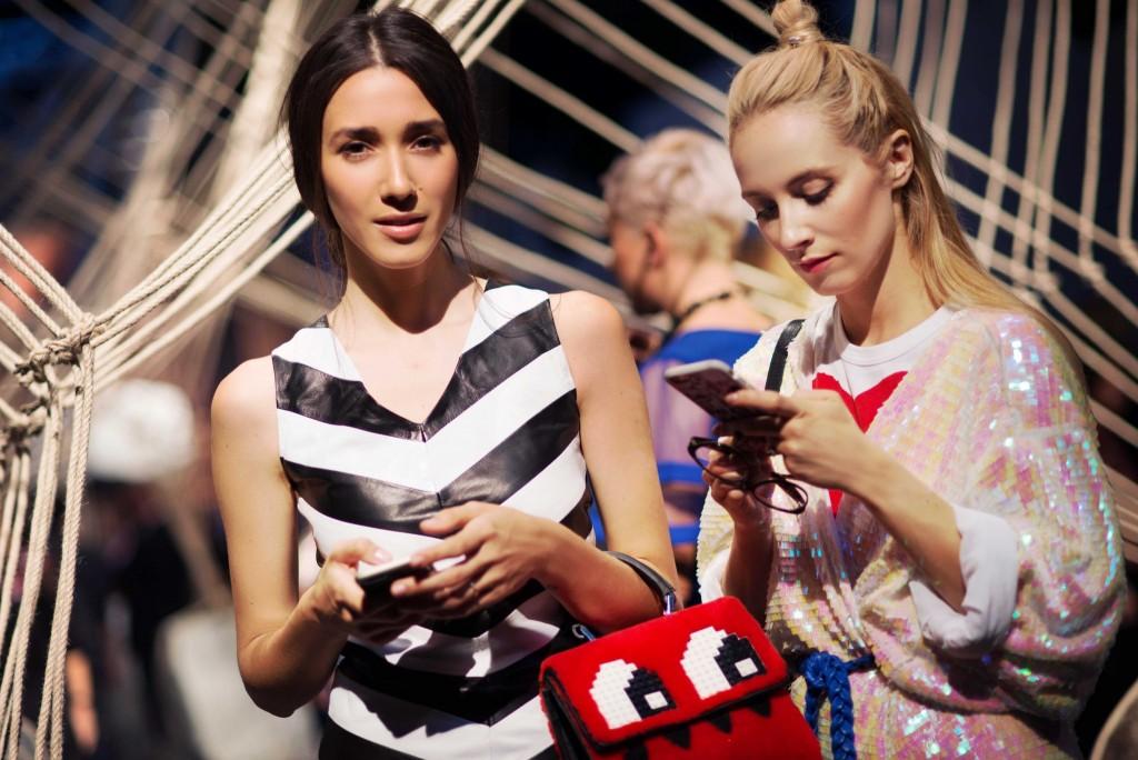 mfw ss 2016- fabulous muses-fabuloasele-milan street style- fashion blogger 20158