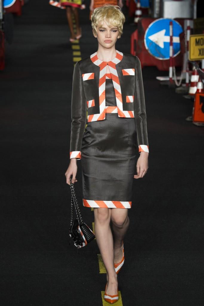 moschino ss2016-milan fashion week ss2016 - trends ss2016