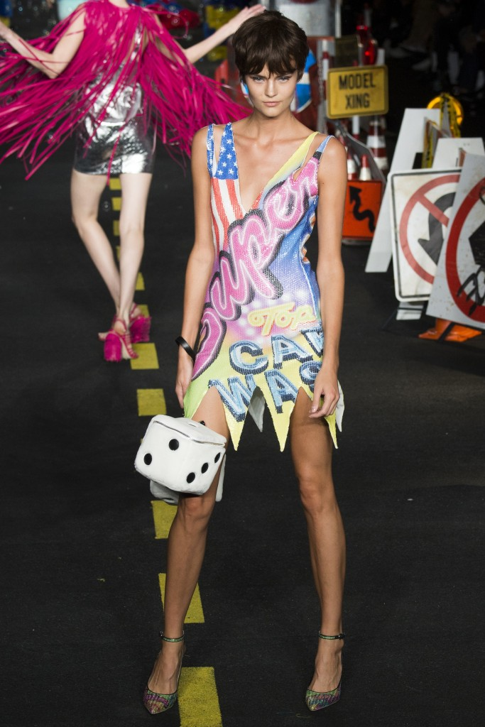 moschino ss2016-milan fashion week ss2016 - trends ss2016-fab muses 1