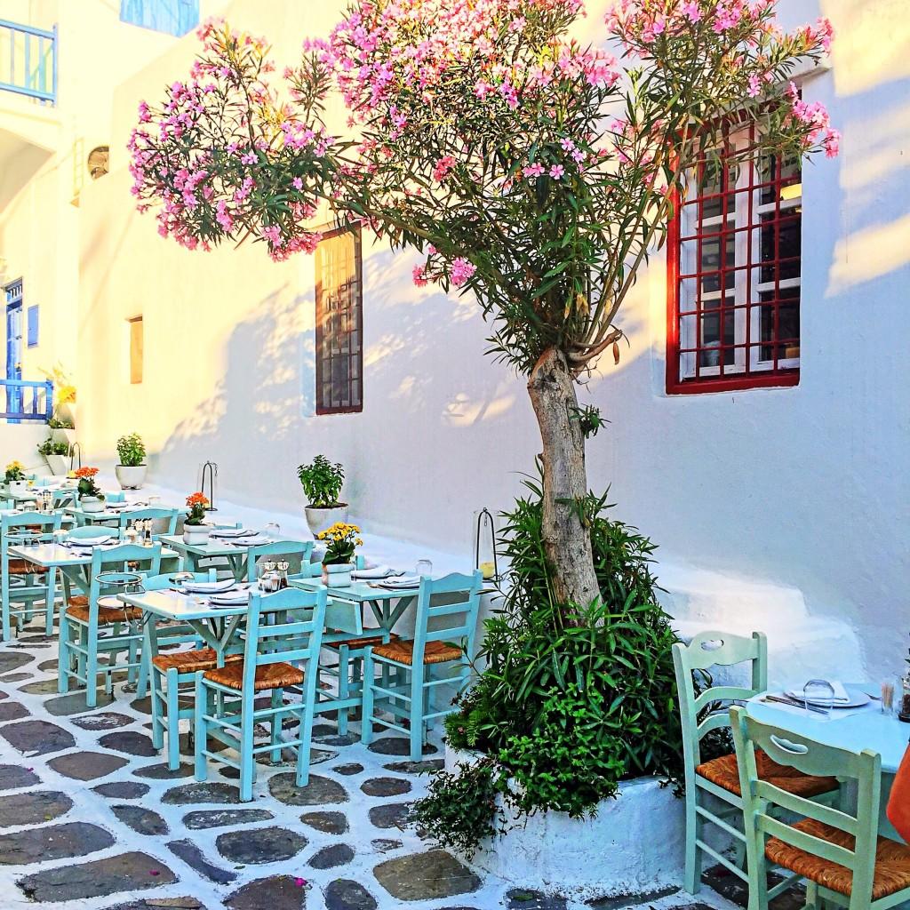 mykonos2015-fabulousmuses-concurs intel - island holiday - mykonos trip - visit mykonos 20151