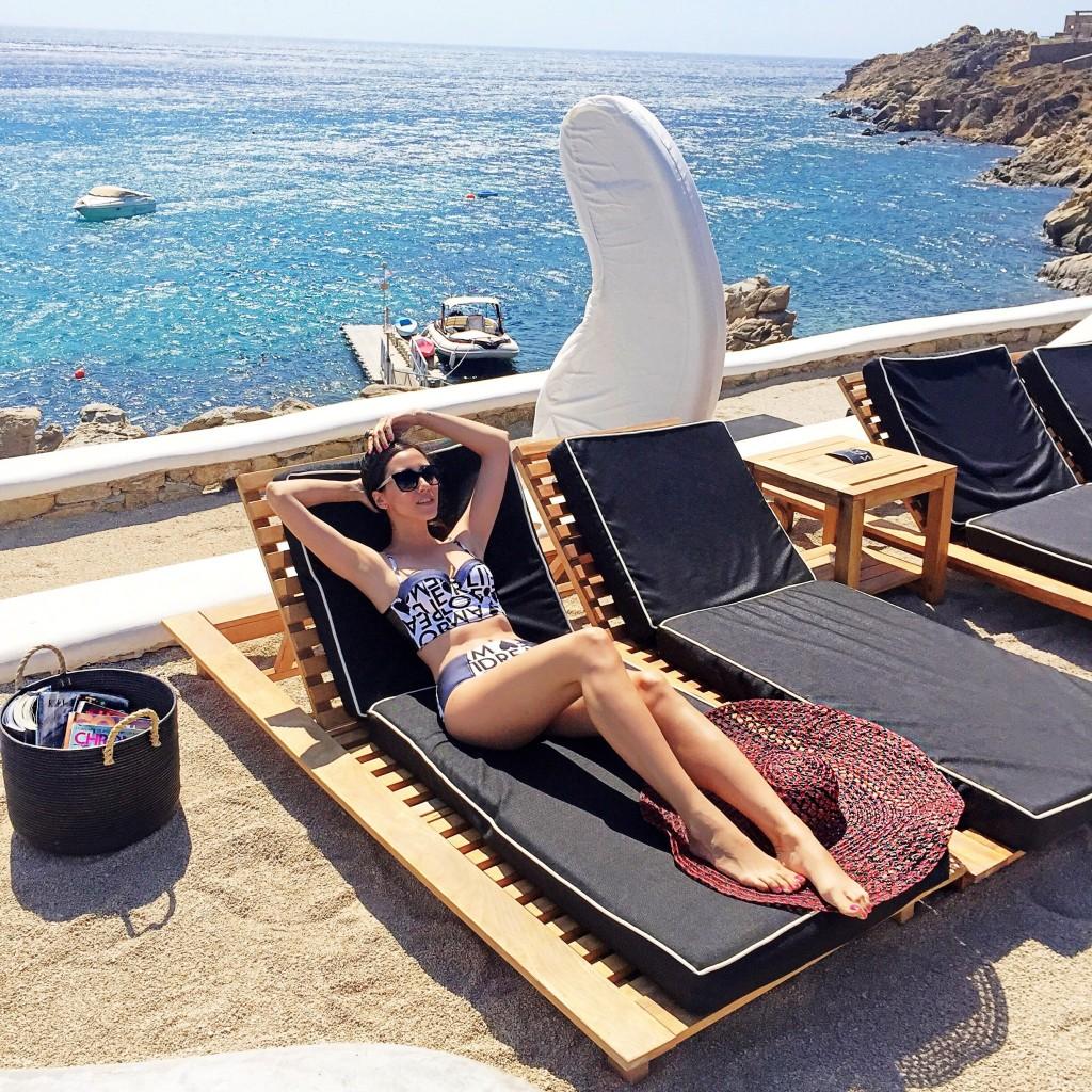 mykonos2015-fabulousmuses-concurs intel - island holiday - mykonos trip - visit mykonos 20152