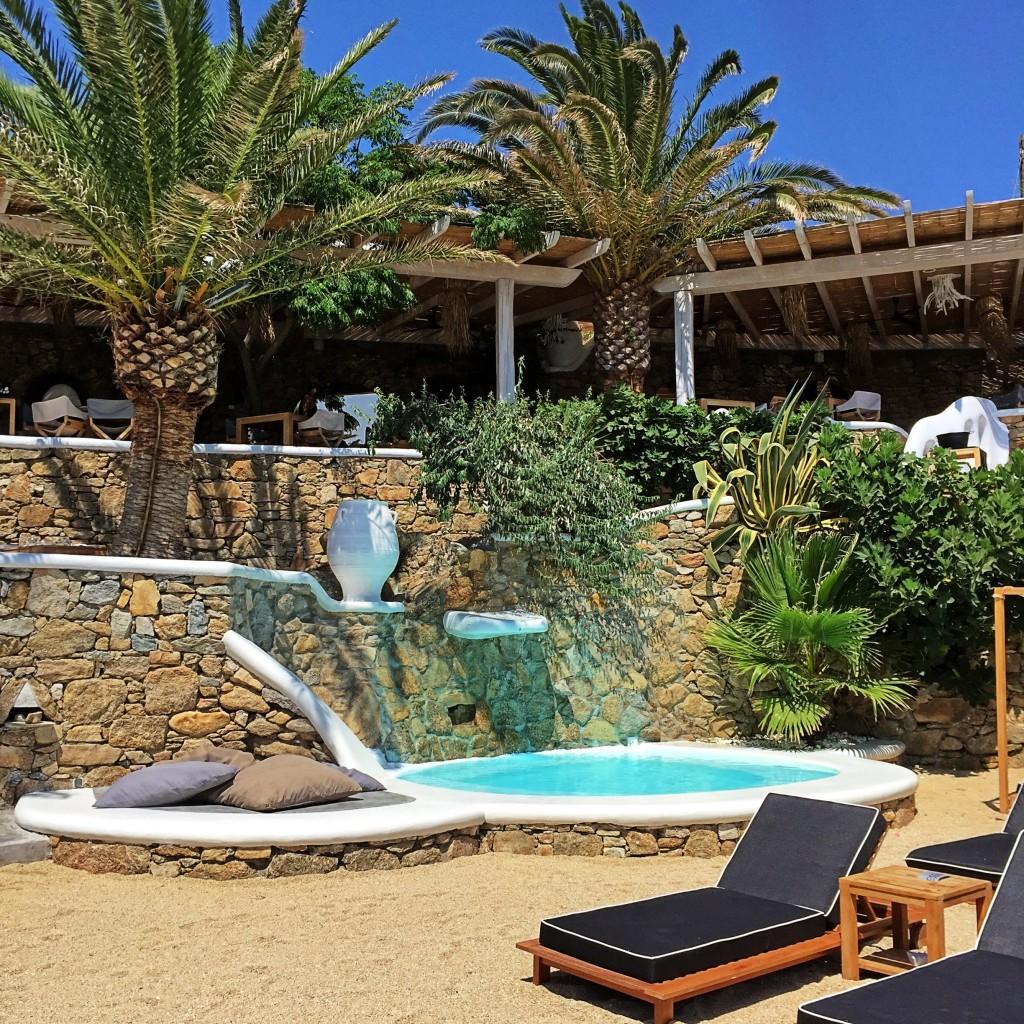 mykonos2015-fabulousmuses-concurs intel - island holiday - mykonos trip - visit mykonos 20153