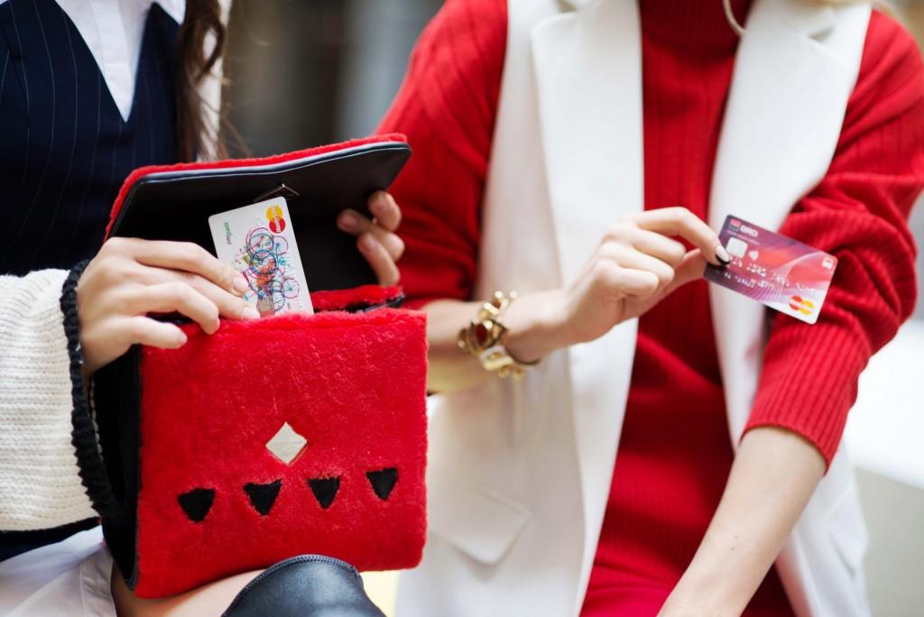 9mastercard-doar cu cardul-fabulous muses-diana enciu-alina tanasa-fabuloasele