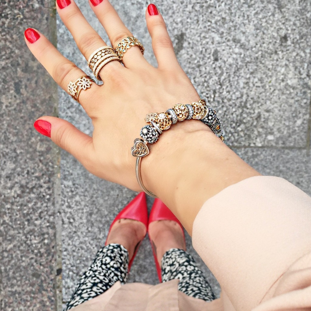 My-Autumn-Pandora-Jewelry-Fabuloasele-Fabulous-muses-Pandora-Fall2015-Diana-Enciu-Alina-Tanasa-Pandora-Bracelet