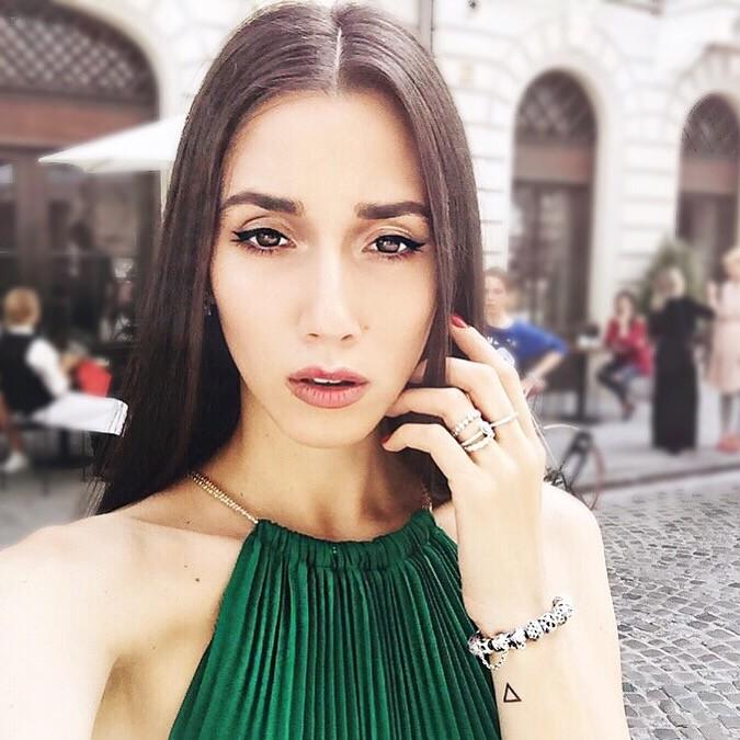 My-Autumn-Pandora-Jewelry-Fabuloasele-Fabulous-muses-Pandora-Fall2015-Diana-Enciu-Alina-Tanasa