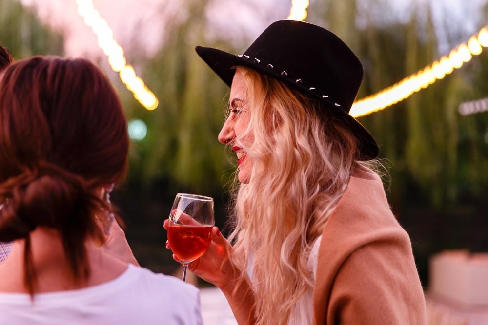 Fabulous-Muses-Fabuloasele-Diana-Enciu-Alina-Tanasa-Birthday-Party -Pool-Party- Reyna-Events