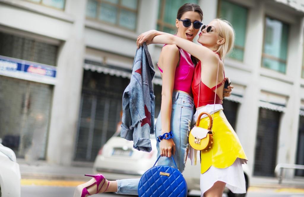 MFW_ss16_fabulous muses_ss16 trends_-Diana Enciu-Alina Tanasa