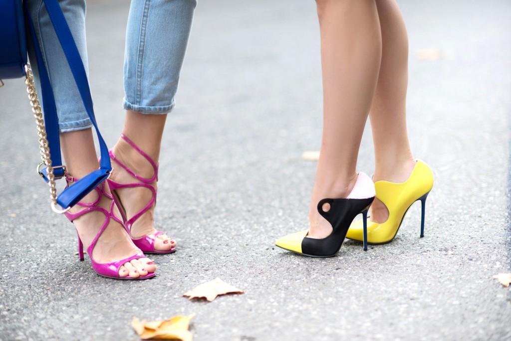 MFW_ss16_fabulous muses_ss16 trends-Diana Enciu-Alina Tanasa
