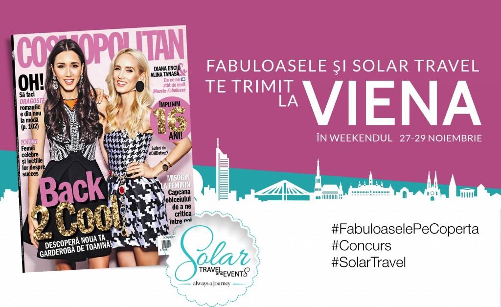 cosmopolitan-cover-blogger-fabulous-muses-pe coperta-diana-enciu-alina-tanasa