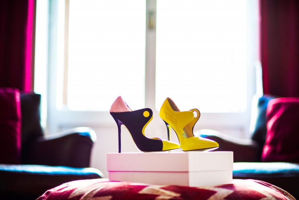 0fabulous muses_milan fashion week coveteur_fashion week wardrobe_diana enciu_alina tanasa