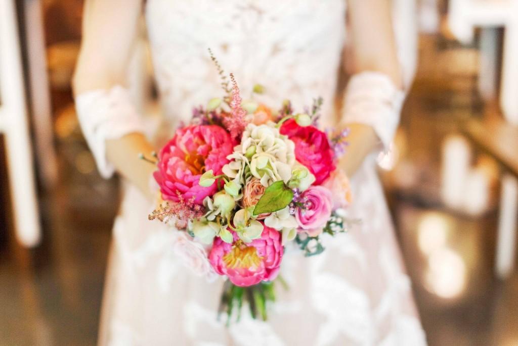 10Fabulous Muses- Fabuloasele-Wedding dresses- Floraria mobila-chefs-buchet mireasa