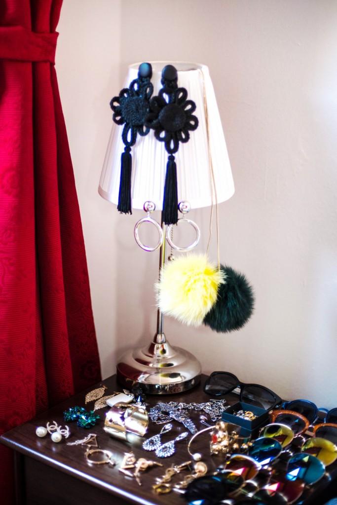 10fabulous muses_milan fashion week coveteur_fashion week wardrobe_diana enciu_alina tanasa