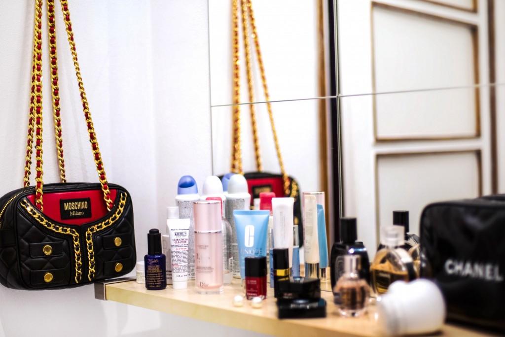 12fabulous muses_milan fashion week coveteur_fashion week wardrobe_diana enciu_alina tanasa