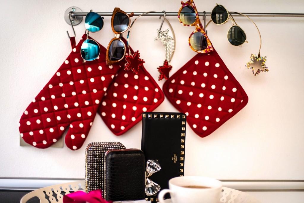 13fabulous muses_milan fashion week coveteur_fashion week wardrobe_diana enciu_alina tanasa