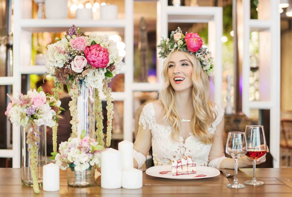 1Fabulous Muses- Fabuloasele-Wedding dresses- Floraria mobila-chefs-buchet mireasa