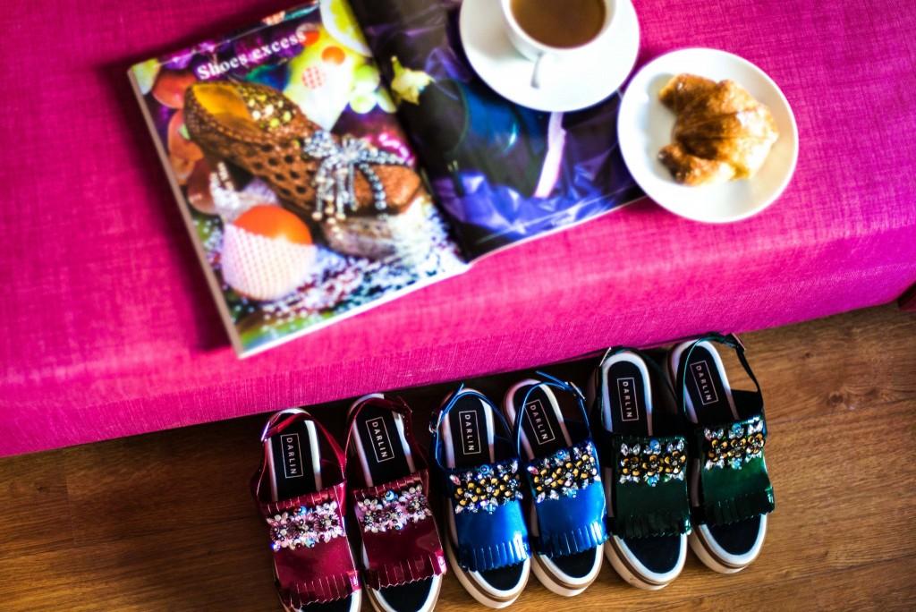 1fabulous muses_milan fashion week coveteur_fashion week wardrobe_diana enciu_alina tanasa