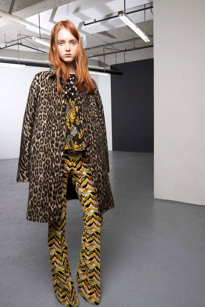 2015-2016-Animal-Print-Coats-For-Ladies-best-winter-trends-best-winter-coat-fabulous-muses