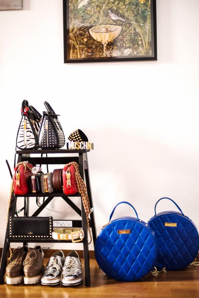 2fabulous muses_milan fashion week coveteur_fashion week wardrobe_diana enciu_alina tanasa