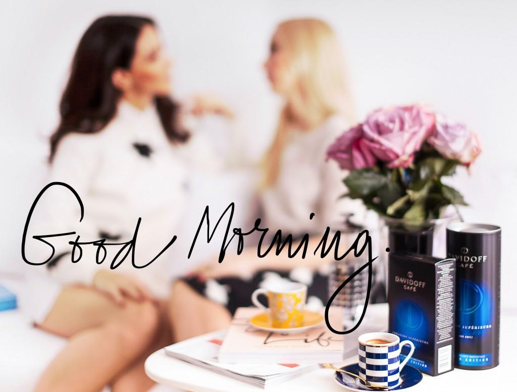 3Davidoff coffee_morning habits_fabulous_muses_diana_enciu_Alina_tanasa_ermanno_scervino_look