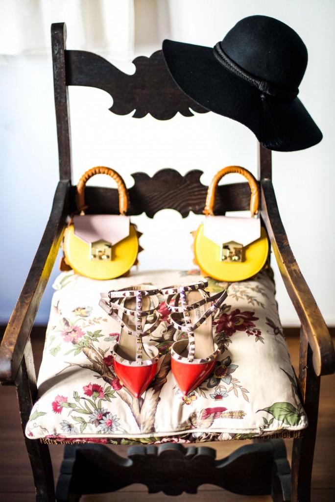 3fabulous muses_milan fashion week coveteur_fashion week wardrobe_diana enciu_alina tanasa