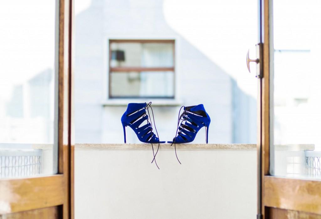 5fabulous muses_milan fashion week coveteur_fashion week wardrobe_diana enciu_alina tanasa