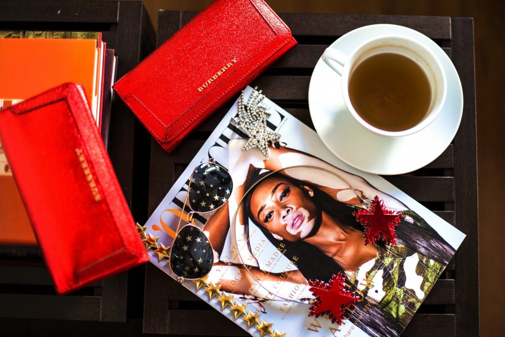 6fabulous muses_milan fashion week coveteur_fashion week wardrobe_diana enciu_alina tanasa